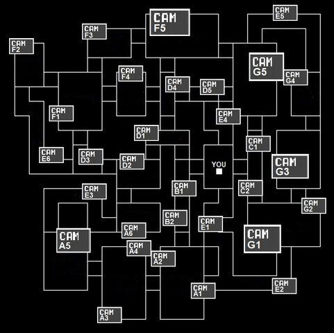 File:FNAPVZW Map.jpg