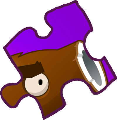 File:PUZZLE PIECE COCONUT CANNON.png