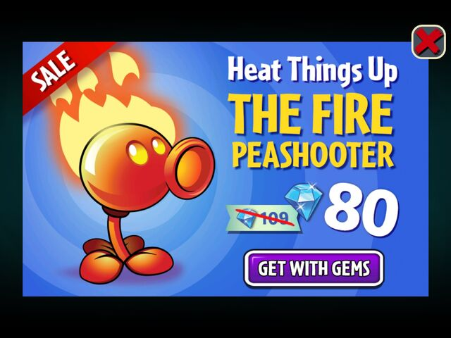 File:Another Fire Peashooter Sale.jpg