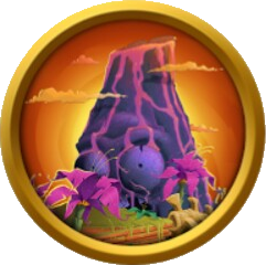 File:Meteor,Right Achievement Icon.png