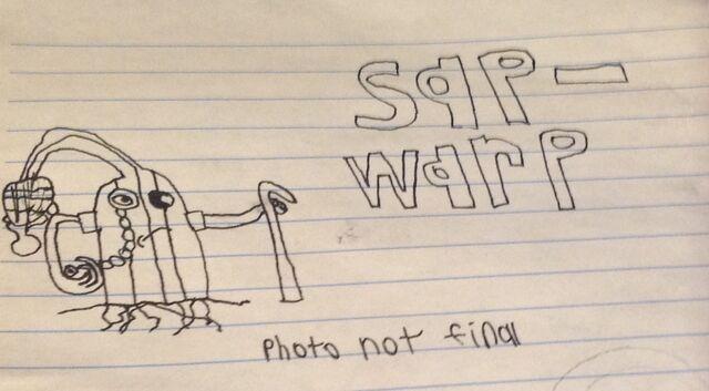 File:Sap-Warp.jpeg