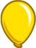 File:Yellow Bloon.png