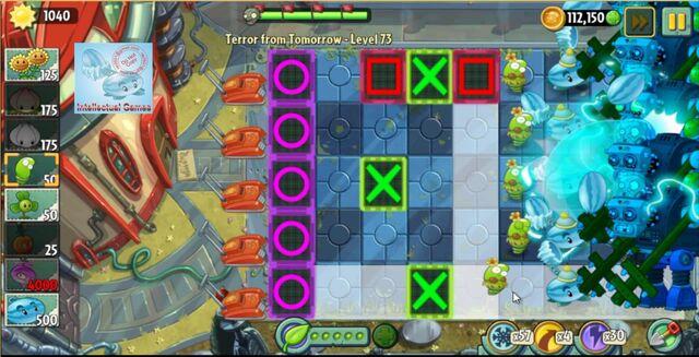 File:Blover Spring Bean vs all Zombies - Plants vs Zombies 2-13-30-56-.JPG