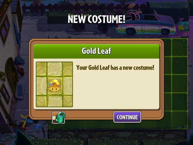 File:Getting Gold Leaf's Third Costume.jpg