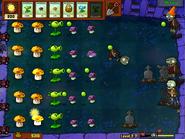 PlantsVsZombies303