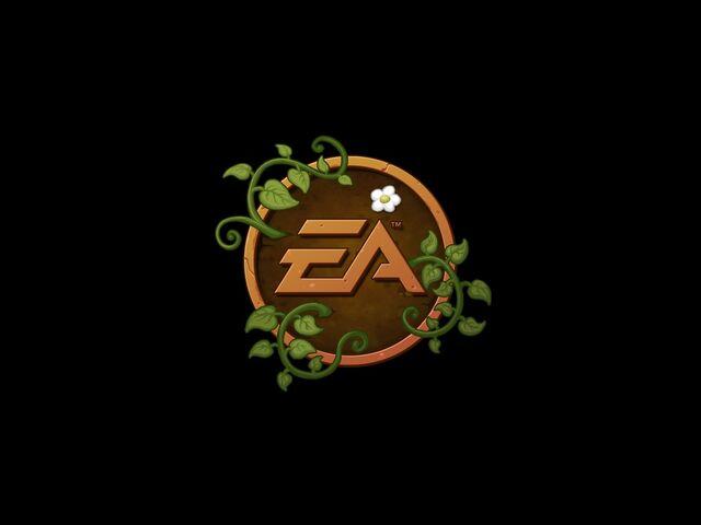 File:Pvp2 ea games.jpeg