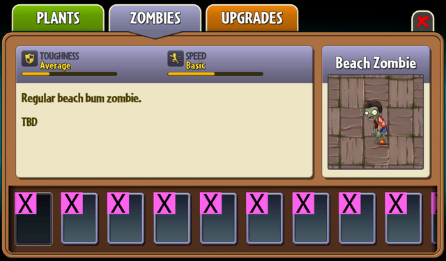 File:Beta Beach Zombie Almanac Entry.png