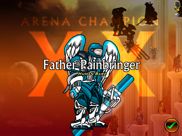 File:Father painbringer ss3.PNG