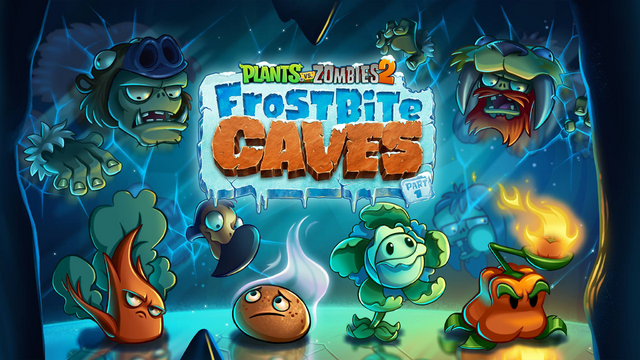File:Frostbite Caves Part1 Advert.png