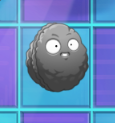 File:Gray Explode-O-Nut.PNG