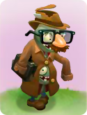 File:Imposter ZombieA.png
