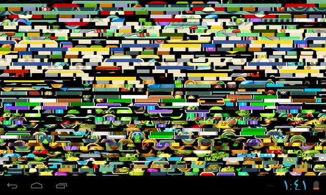 File:Screenshot ٢٠١٤-٠٣-٠٥-٠١-٤١-٠٧.png