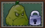 File:Squash Locked Seed Packet.png