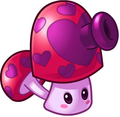 File:87) Pefume-shroom.png