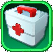 File:Damaged Medicine Box (Lvl1).png