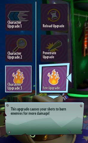 File:Fire Upgrade Description.png