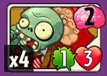 File:FlagZombieCard.PNG