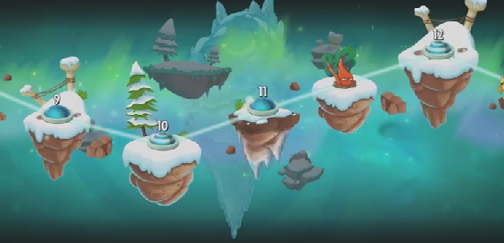 File:Frostbite Caves Worldmap 4.PNG