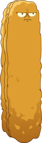 File:Giga-nut FANMADE.png