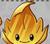 Gold Leaf.png