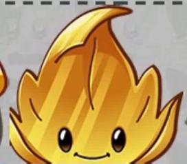 File:Gold Leaf.png