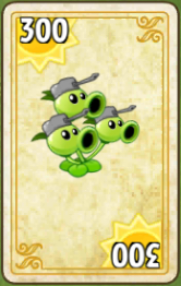 File:Threepeater Costume Card.png