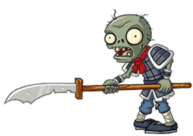 File:HD Broadsword Zombie.png