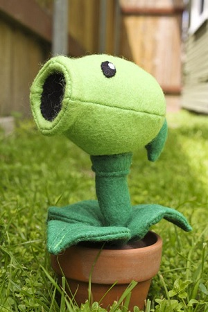 File:Peashooter at war.jpg