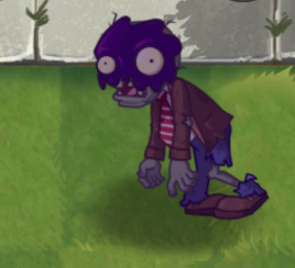 File:PoisonedBasicZombie.png