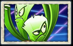 File:Celery Stalker Neon Mixtape Tour Seed Packet.png