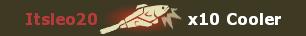 File:ITSLEO FISH KILL COOLER TF2.png