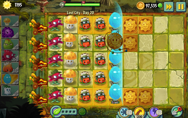 File:Lost City - Day 20 3.png