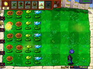 PlantsVsZombies136