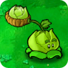 File:Cabbage-pult1.png