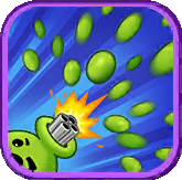 File:Gatling Pea Upgrade 2.png