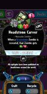 HeadstoneCarverNew