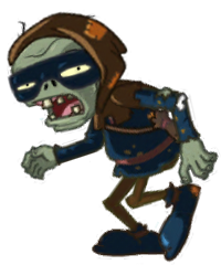 File:Rogue zombie walking stealth.png