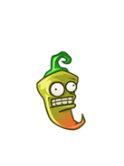 File:137px-Pepper.png