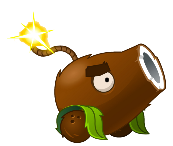 File:HD cocococ.png