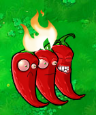File:Habanero2.png