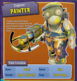 File:Painter.png