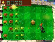 PlantsVsZombies51