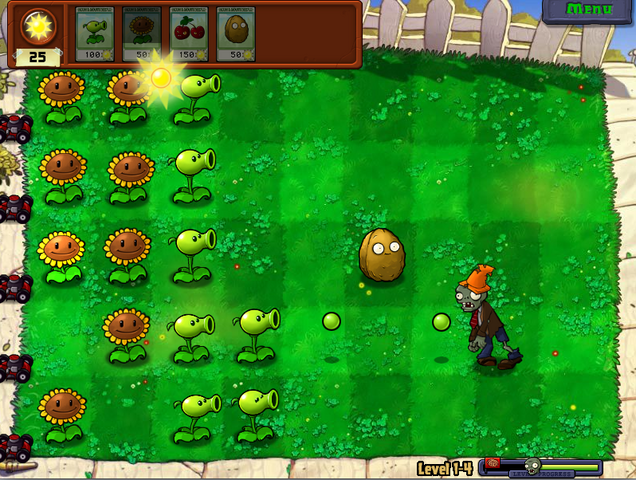 File:PlantsVsZombies51.png
