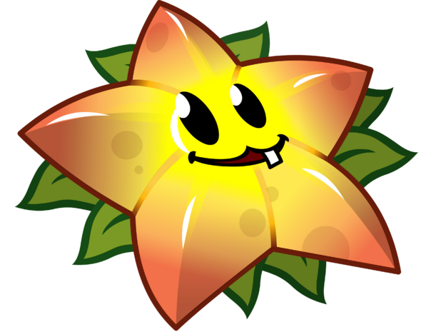 File:Starfruit-HD.png