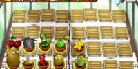 Zen Garden (PvZ)/Player's Gallery