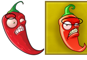 File:Jalapeno compare.png