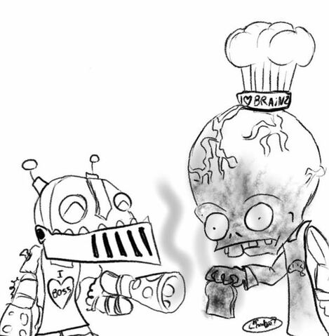 File:Mr.Toasty Can cook...not.jpg