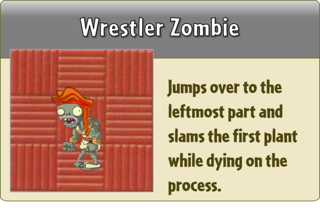 File:Olympic Wrestler Zombie.png