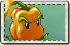 File:Pepper-pult Seed Packet (PvZ 2).png