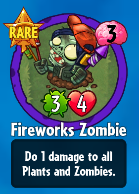 File:Receiving Fireworks Zombie.png